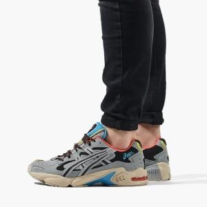 נעליים אסיקס לגברים Asics Gel-Kayano 5 OG - אפור
