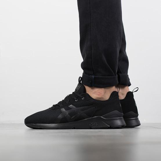 נעליים אסיקס לגברים Asics Gel-Lyte Runner - שחור