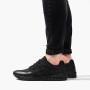 נעליים אסיקס לגברים Asics Gelsaga Sou - שחור
