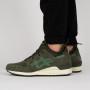 נעליים אסיקס טייגר לגברים Asics Tiger Gel-Lyte MT - ירוק