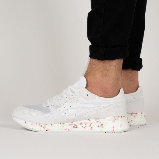 נעליים אסיקס טייגר לגברים Asics Tiger HyperGel-Lyte - אפור בהיר