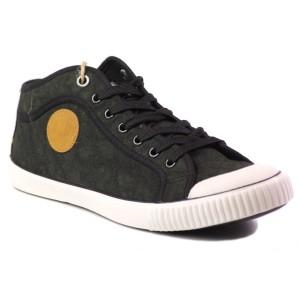 נעליים ביג סטאר לגברים Big Star AA174013 - שחור