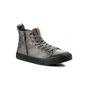 נעליים ביג סטאר לגברים Big Star Y174431 - אפור