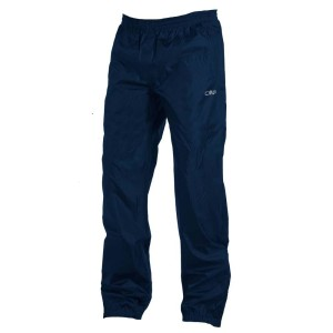 ביגוד סמפ לגברים CMP  Pants - כחול