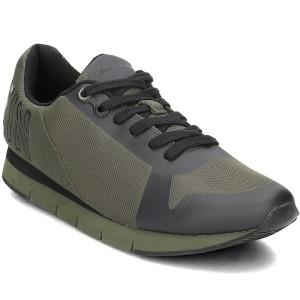 נעליים קלווין קליין לגברים Calvin Klein Calvin Klein S1658 - ירוק