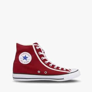 נעליים קונברס לגברים Converse Ctas Gamer - אדום