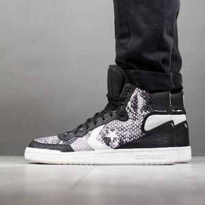 נעליים קונברס לגברים Converse Fastbreak Hi - שחור