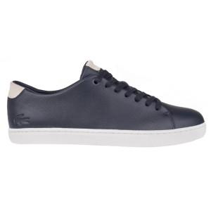 נעליים לקוסט לגברים LACOSTE 731CAM0133003 - כחול