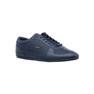 נעליים לקוסט לגברים LACOSTE Evara - כחול