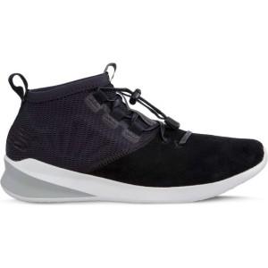 נעליים ניו באלאנס לגברים New Balance CYPHER RUN LUXE MSRMCL - שחור