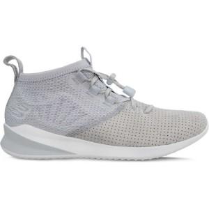 נעליים ניו באלאנס לגברים New Balance CYPHER RUN LUXE MSRMCL - אפור
