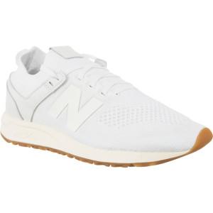 נעליים ניו באלאנס לגברים New Balance MRL247 - אפור בהיר