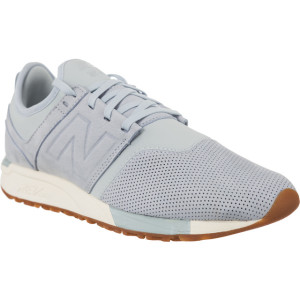 נעליים ניו באלאנס לגברים New Balance MRL24 - כחול