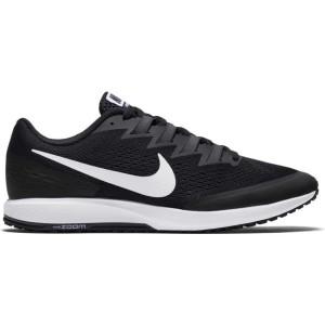 נעליים נייק לגברים Nike  Air Zoom Speed Rival 6 - שחור