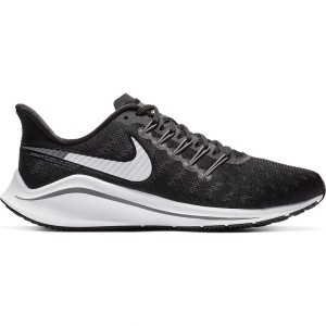 נעליים נייק לגברים Nike  Air Zoom Vomero 14 - שחור