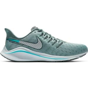 נעליים נייק לגברים Nike  Air Zoom Vomero 14 - טורקיז