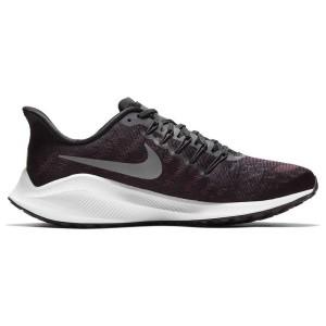 נעליים נייק לגברים Nike  Air Zoom Vomero 14 - בורדו