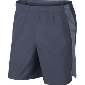 ביגוד נייק לגברים Nike Challenger - כחול