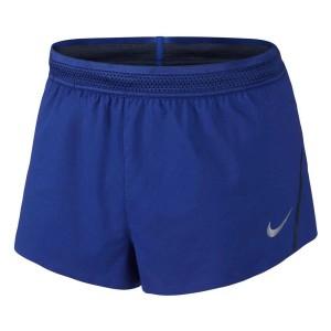 ביגוד נייק לגברים Nike  Flex - כחול