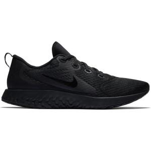 נעליים נייק לגברים Nike  Legend React - שחור
