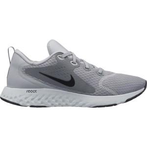 נעליים נייק לגברים Nike  Legend React - אפור