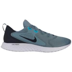 נעליים נייק לגברים Nike  Legend React - כחול