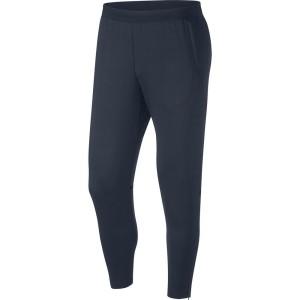 ביגוד נייק לגברים Nike  Phenom 2 - שחור