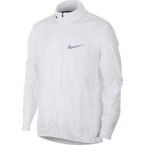 ביגוד נייק לגברים Nike  TBD Utility - לבן