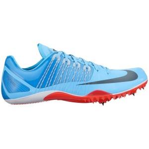 נעליים נייק לגברים Nike  Zoom Celar 5 - כחול
