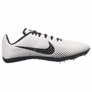 נעליים נייק לגברים Nike  Zoom Rival M 9 - אפור