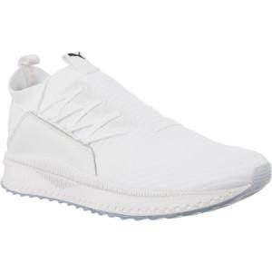 נעליים פומה לגברים PUMA Tsugi Jun - לבן