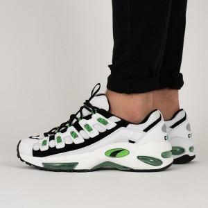 נעליים פומה לגברים PUMA x Cell Endura - לבן/ירוק