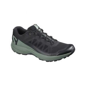 נעליים סלומון לגברים Salomon XA Elevate - אפור