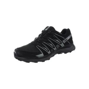 נעלי טיולים סלומון לגברים Salomon XA Lite Gtx - שחור