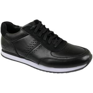 נעליים סקצ'רס לגברים Skechers Daines - שחור
