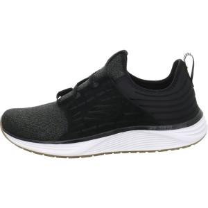 נעליים סקצ'רס לגברים Skechers Skyline - שחור