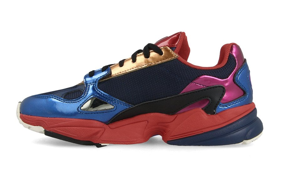 promo code 3d950 b9217 ... polplButy-damskie-sneakersy-adidas-Originals-Falcon-W-CG6632- ...