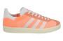 pol_pl_Buty-damskie-sneakersy-adidas-Originals-Gazelle-Primeknit-BB5211-12492_5
