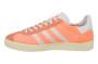 pol_pl_Buty-damskie-sneakersy-adidas-Originals-Gazelle-Primeknit-BB5211-12492_8