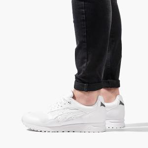 נעליים אסיקס לנשים Asics Gelsaga - לבן