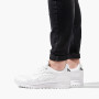 נעליים אסיקס לגברים Asics Gelsaga - לבן