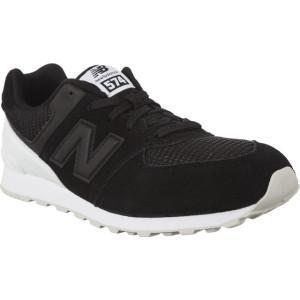 נעליים ניו באלאנס לנשים New Balance KL574 - לבן