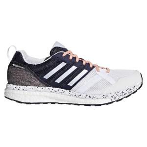 נעליים אדידס לנשים Adidas Adizero Tempo 9 - לבן