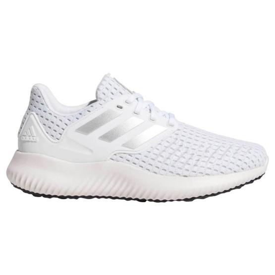 נעליים אדידס לנשים Adidas Alphabounce RC 2 - לבן c98ab7af36