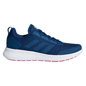 נעליים אדידס לנשים Adidas Argecy - כחול כהה/ורוד