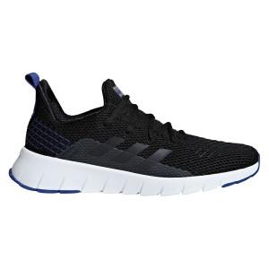 נעליים אדידס לנשים Adidas Asweego - שחור