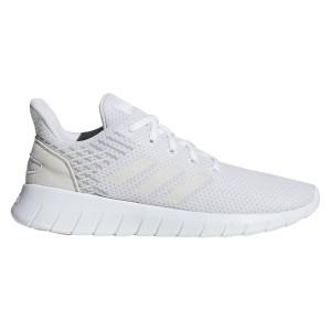 נעליים אדידס לנשים Adidas Asweerun - לבן