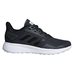 נעליים אדידס לנשים Adidas Duramo 9 - שחור