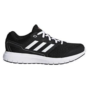 נעליים אדידס לנשים Adidas Duramo Lite 2.0 - שחור