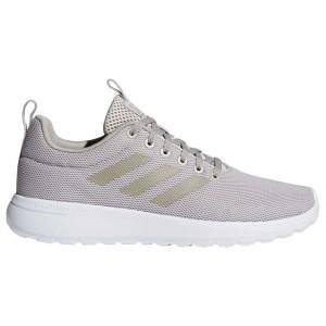 נעליים אדידס לנשים Adidas Lite Racer CLN - אפור בהיר
